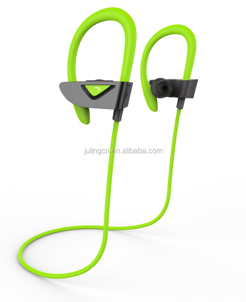 xiaomi earphone glowing earphone stereo earbuds