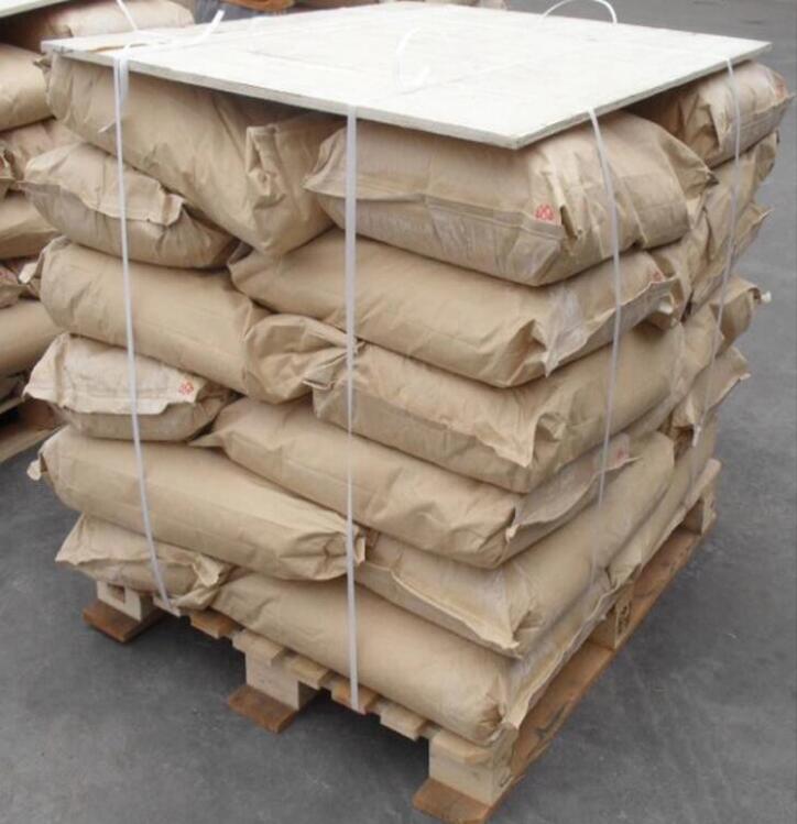 K57 nhựa pvc k55/k65/k68/k70 polyvinyl clorua k-67 cho bán