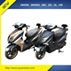 factory price 72V20Ah EEC electric motorcycle with 3000W Motor