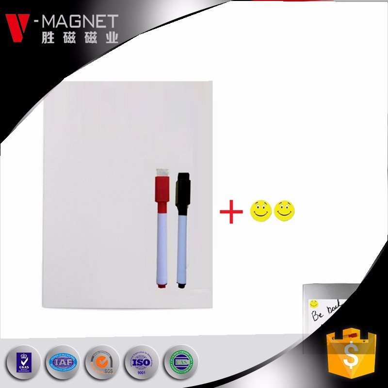 Mini Whiteboard, Mini Whiteboard Suppliers and Manufacturers at ...