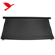 Black SUV Rear Trunk Cargo Cover Security Shade/Shield For Mercedes-Benz G500 1990-2017