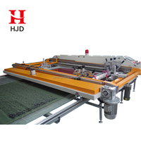 automatic tshirt screen printing machine with lowest price