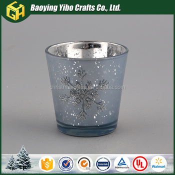 Most popular colourful wholesale glass votive candle for Most popular candles
