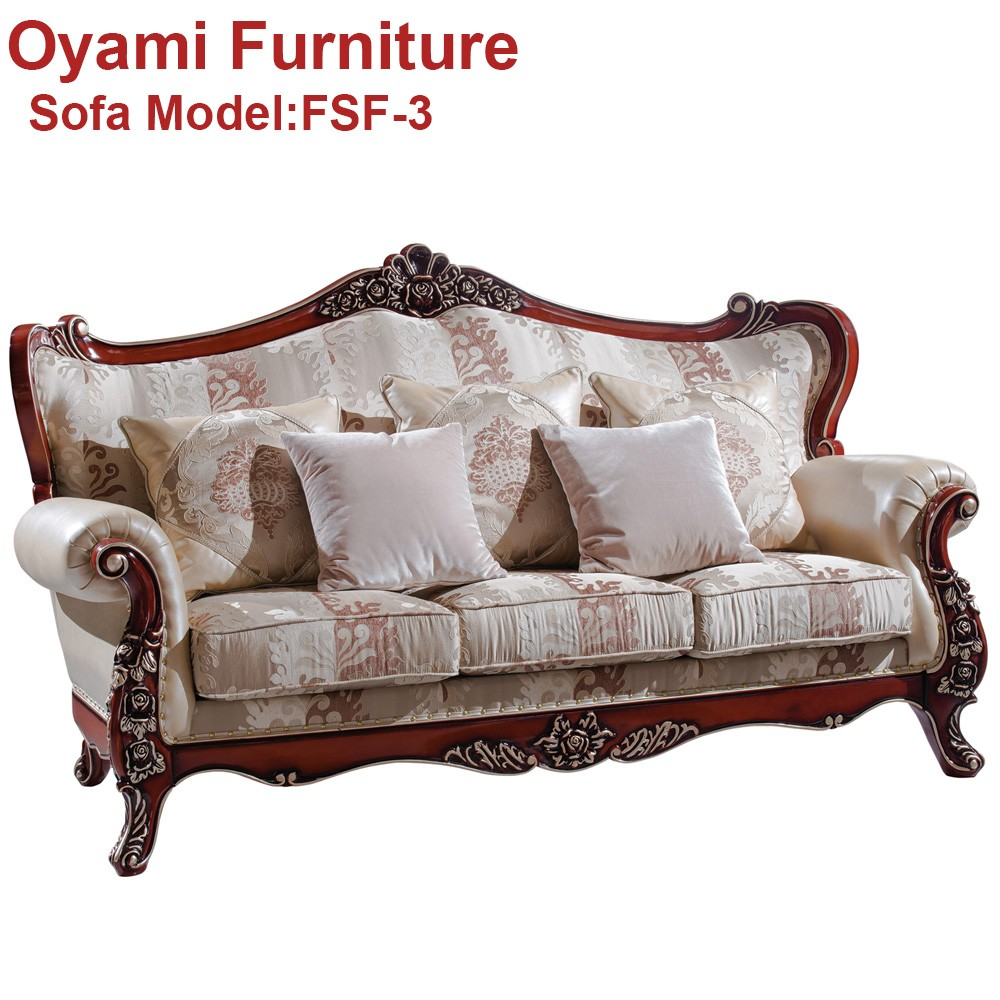 Pine wood sofa, pine wood sofa suppliers and manufacturers at ...