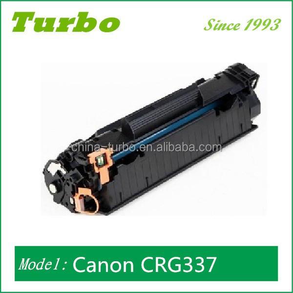 Printer Cartridge Compatible Canon Crg37/crg-337