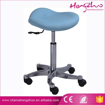 Salon Hot Penjualan Guru Kursi Pelana Potongan Rambut Guru Chair ... 395562c475