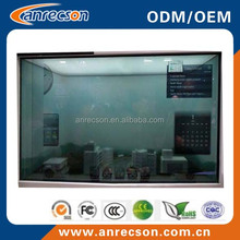 "22"" samsung transparent lcd touch screen"