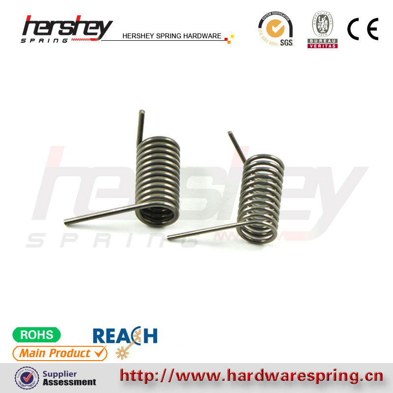 garage door spring tension spring supplier in China