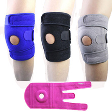China Hot Worden Actieve Ce Knie <span class=keywords><strong>Brace</strong></span>, Knie Pads Voor Werk