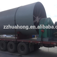 Hot selling rotary kiln for cement,lime rotary kiln with High efficient