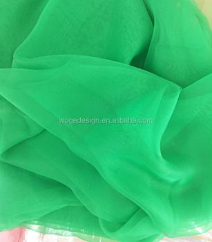 020c2e9d54a824 China hersteller tops verkauft bali maxi femme plain solide silk gefühl  polyester kleid pareo schal chiffon