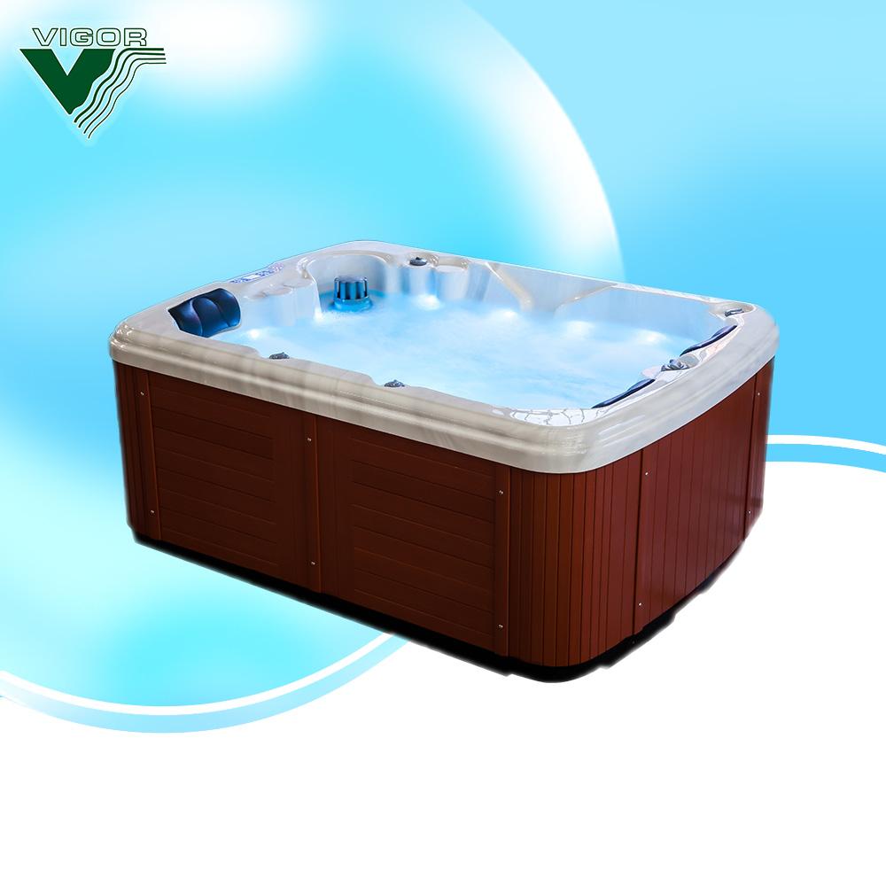 Whirlpool Bathtub Massage Water Jet, Whirlpool Bathtub Massage Water ...