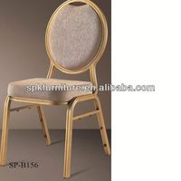 antique restaurant chairs