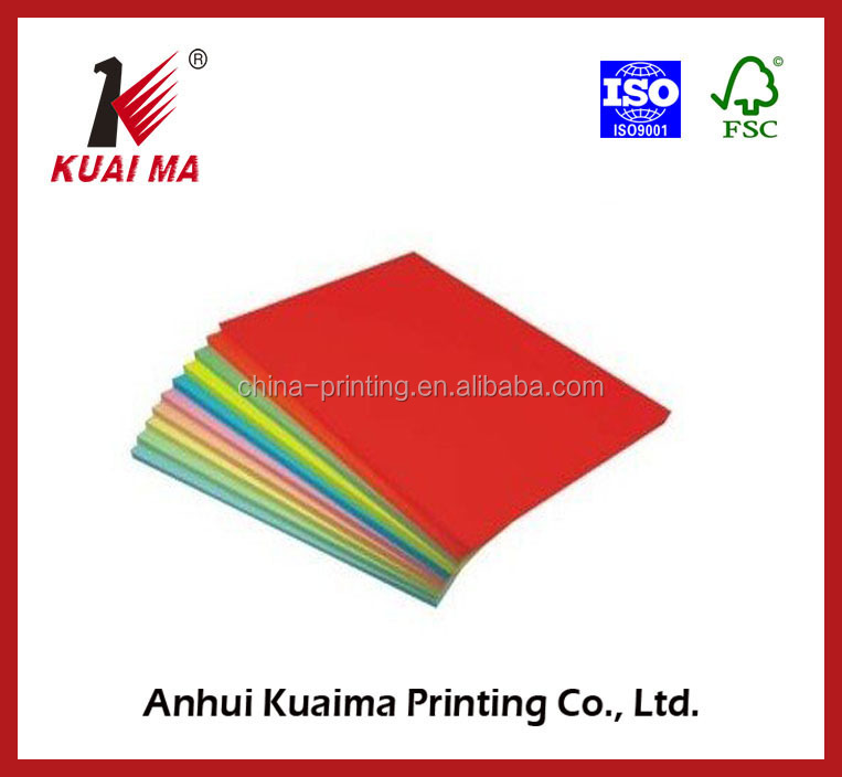 Salable Carbonless Paper Printing Copy Reams of Paper