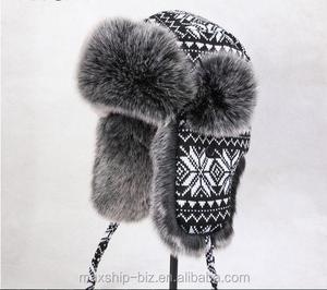 73868d8ca03 Russian Soviet Hat
