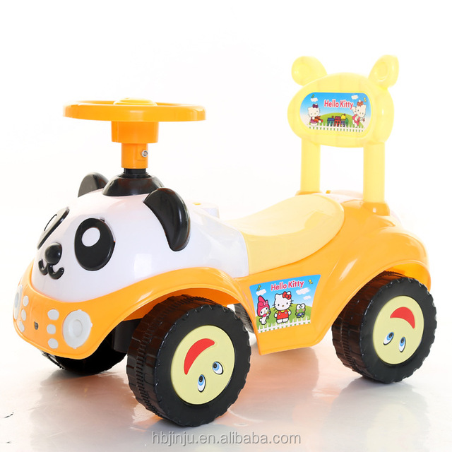 Buy Cheap China Parts Toy Car Products Find China Parts Toy Car