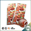 /product-detail/uv-protection-custom-fruit-sauce-and-jam-bottle-label-sticker-printing-60507294551.html