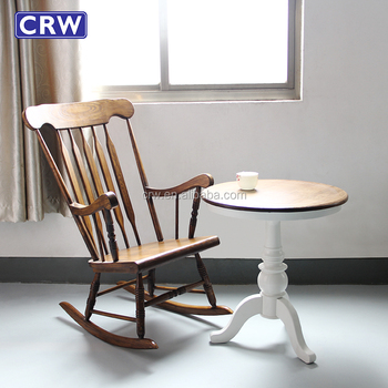 Strange Rch 1523 Top Quality Antique Windsor Chair Solid Wood Rocking Armchair Buy Rocking Armchair Solid Wood Rocking Armchair Windsor Chair Solid Wood Beatyapartments Chair Design Images Beatyapartmentscom