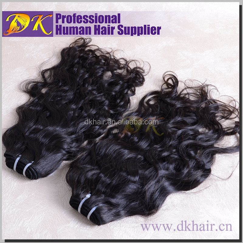 Indian Hair Houston Indian Hair Houston Suppliers And Manufacturers