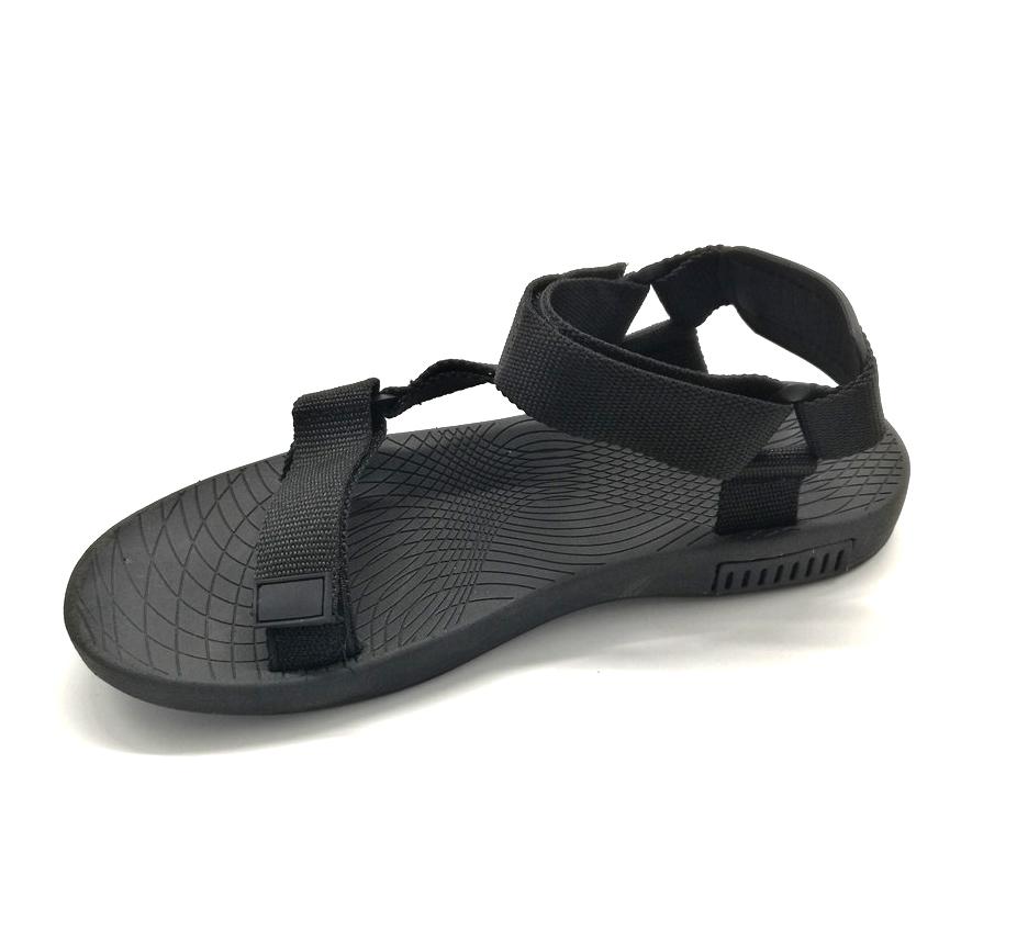 919512fb7919c6 China Beach Sandals Rubber