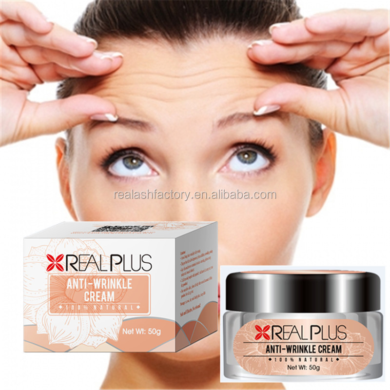 Low MOQ professional anti aging signs perfect private label instant face lift serum