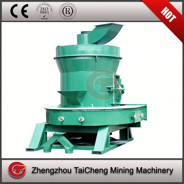 small raymond mill for iron oxide red in India