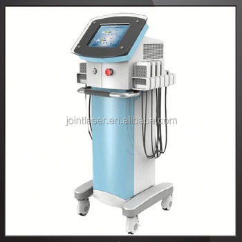 cold laser weight loss machine