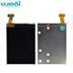 Replacement Parts LCD Screen Display for Samsung B3410