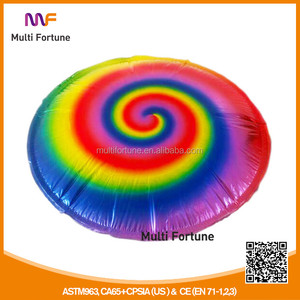 36 inch Inflatable Hover Toys