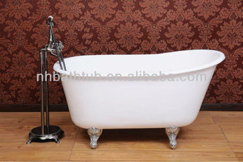 Vasca Da Bagno Standard Prezzi : Lussuosa vasca da bagno ceramica ce standard vasca da bagno