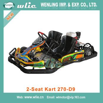 China Factory Sport Go Kart 150cc Spider Utv Spare Parts For Racing