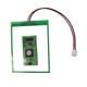 NFC card reader module for handheld bus ticketing machine