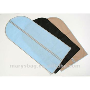 Non Woven Garment and Suit Bag