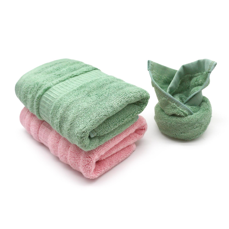 Картинки по запросу Роскошные, качественные банные полотенца