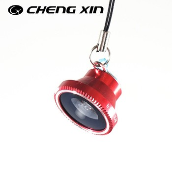 22mm Aes Bi-xenon Projector Aspheric Contact Lens - Buy 22mm ...