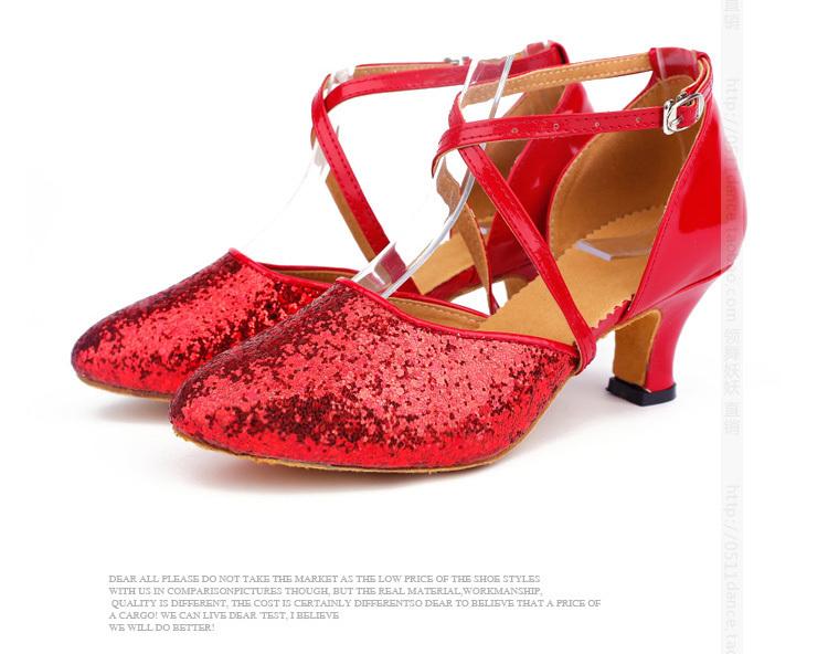 Dance Shoes Online Discount Code