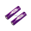 Full stock 18650 efest 3500mah Efest 18650 3500mah 20a Efest imr battery