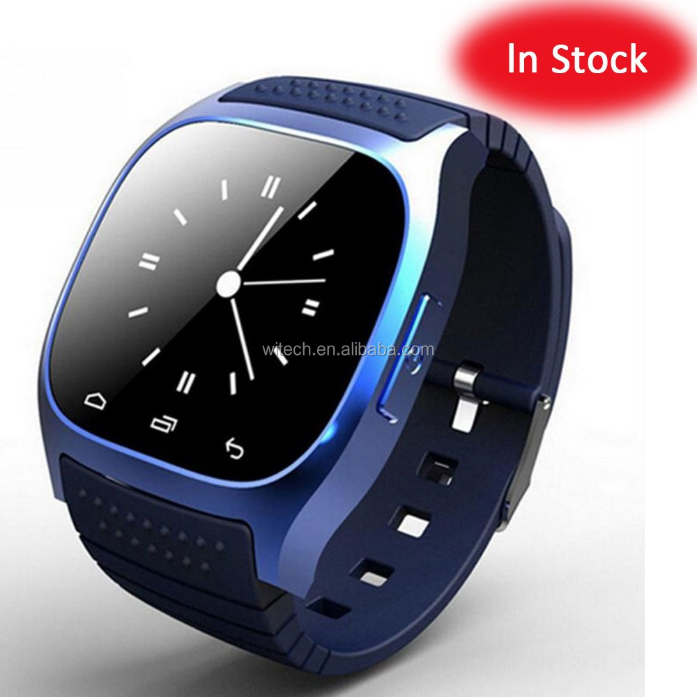 cell smart android com dp accessories in amazon cnpgd gold plus watch to ios phones sync phone all watches