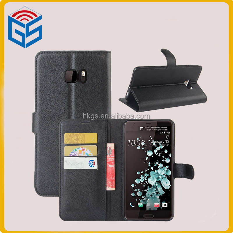 looking for import and export partners for htc u ultra case flip leather cover for htc ocean note case