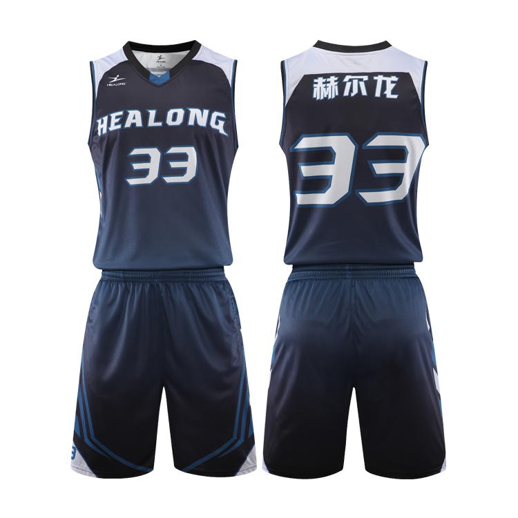 Custom Sublimation Black Basketball Jersey Philippines Custom Basketball Uniform фото