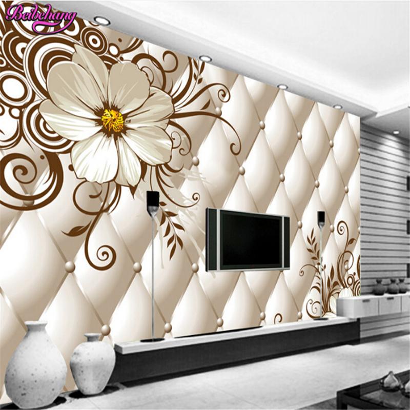 son isolation papier peint promotion achetez des son isolation papier peint promotionnels sur. Black Bedroom Furniture Sets. Home Design Ideas