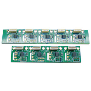 Supercolor Factory Directly Supplier Chip Decoder For EPSON 3880 Chip Decoder