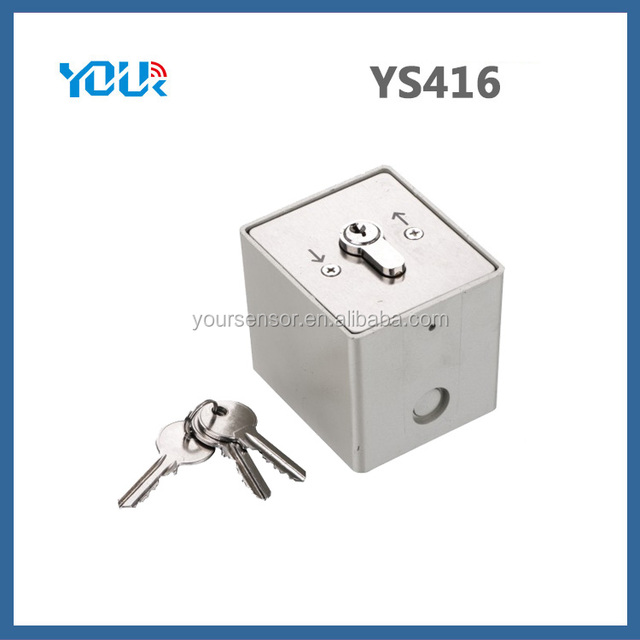 Buy Cheap China Roller Door Key Switch Products Find China Roller