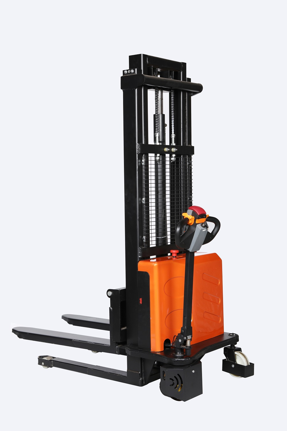 Cheap Mini Walkie Electric Pallet Truck Pallet Jack
