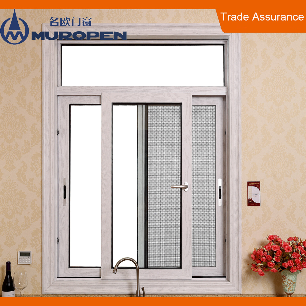 Latest design of window grills in the philippines - Sliding Window Design Philippines Sliding Window Design Philippines Suppliers And Manufacturers At Alibaba Com