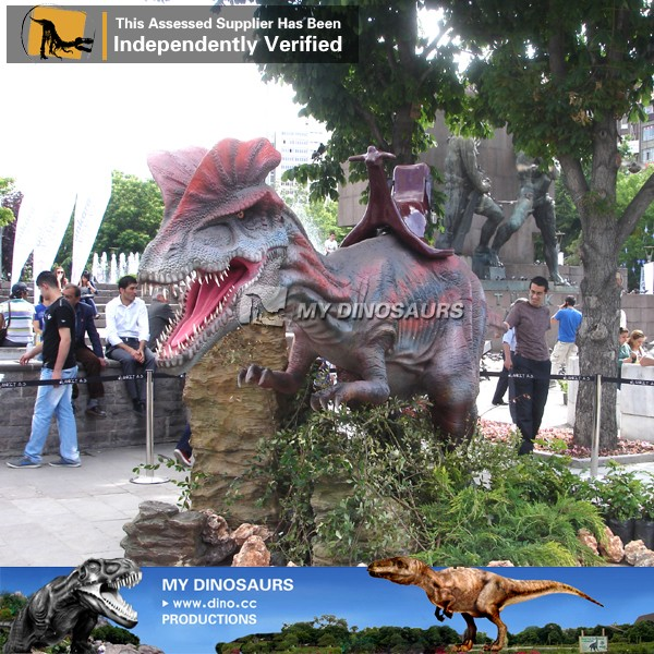 MY Dino-C028 Hot sale mini amusement rides for sale