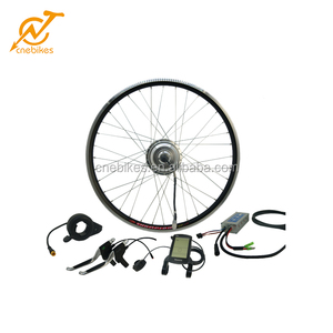 electric bicycle conversion kit/e bike parts/Ebike engine 250w 350w 500w 1000w