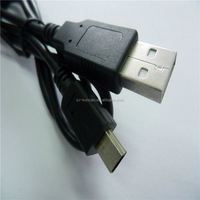 USB 2.0 cable to fast ethernet adapter Shen Zhen