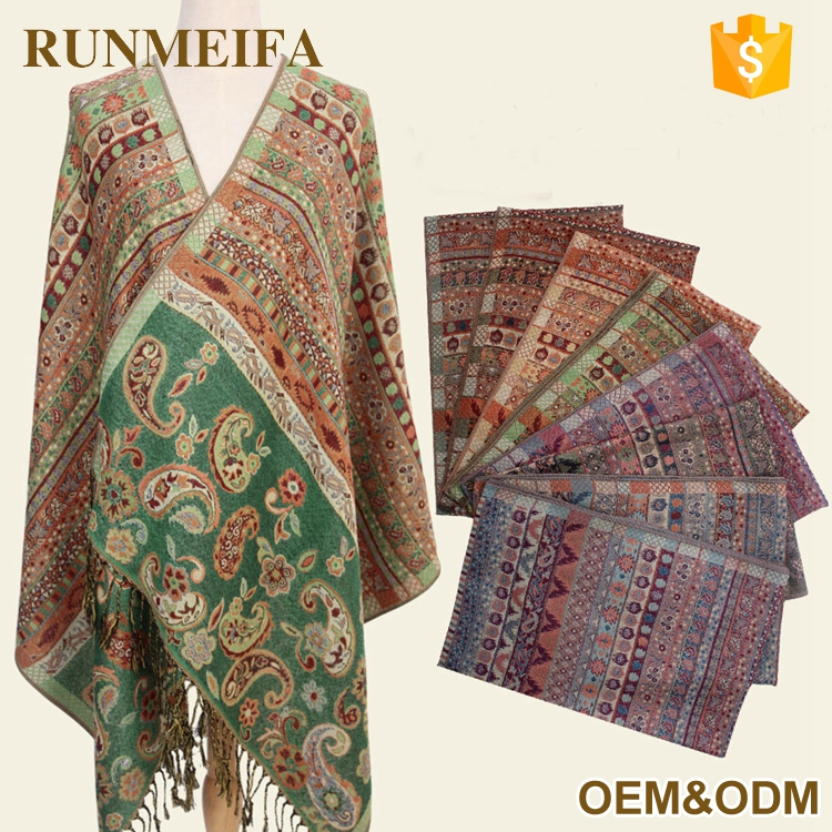 Wholesale Scarf And Shawl 2017 Women Fashion Scarf
