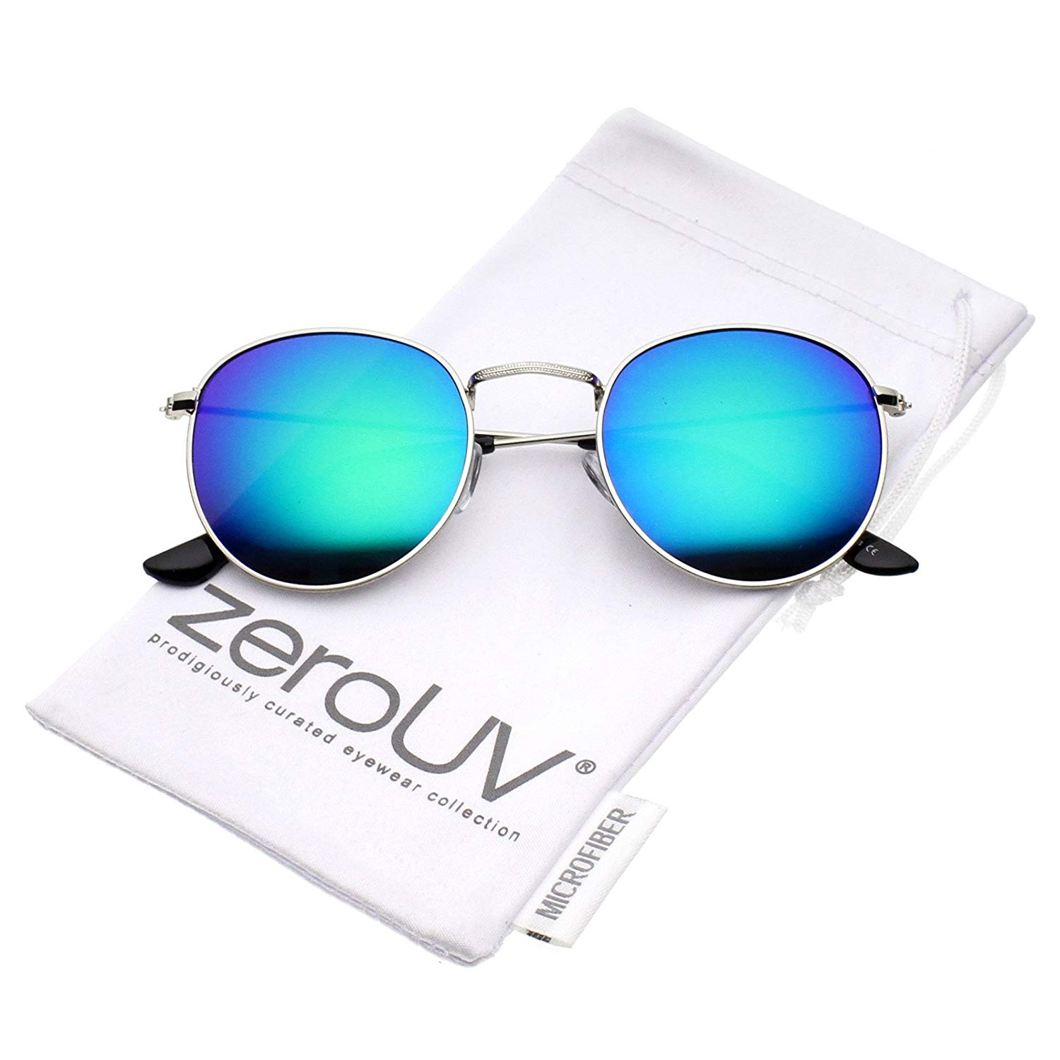 Cheap Thin Frame Sunglasses, find Thin Frame Sunglasses deals on ...